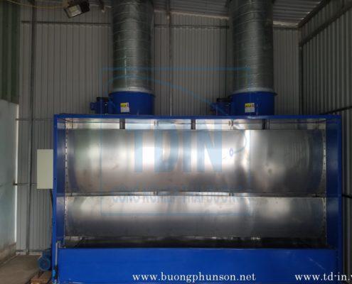 buong phun son 3,3m hai phong -t7_00003